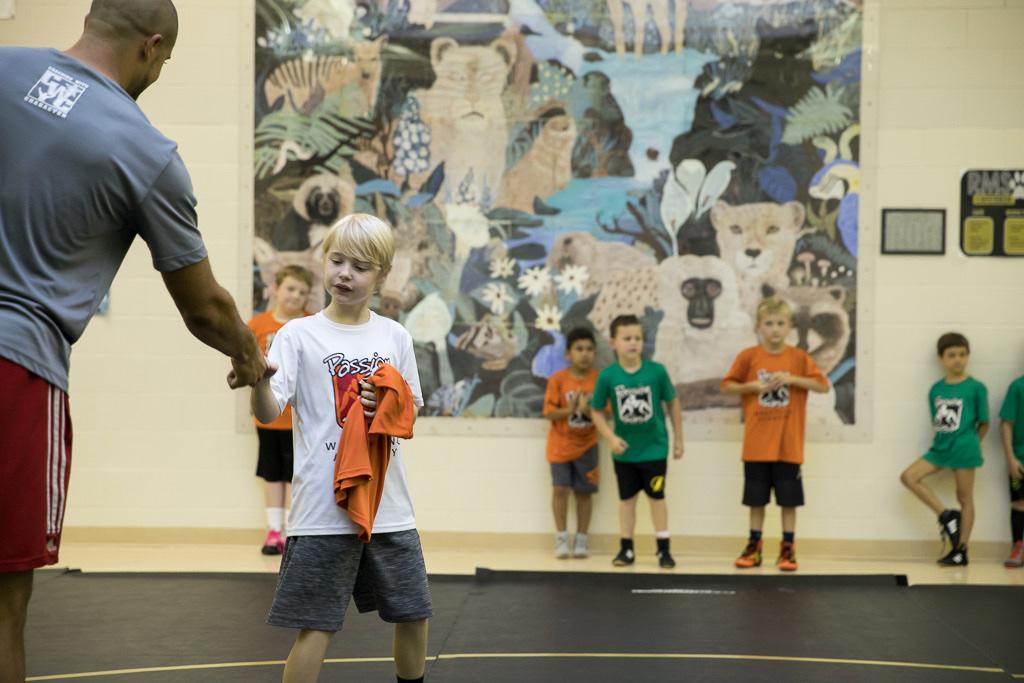 Youth wrestling Omaha058.jpg