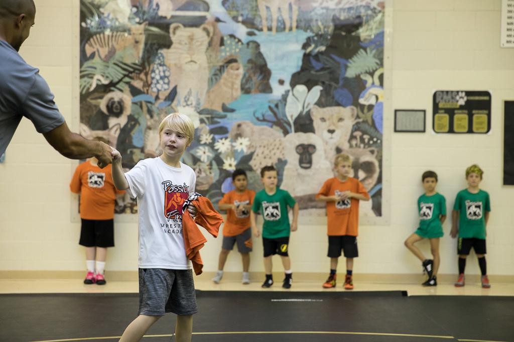 Youth wrestling Omaha059.jpg