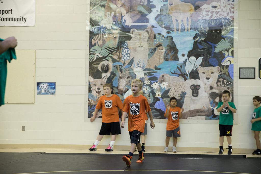 Youth wrestling Omaha060.jpg
