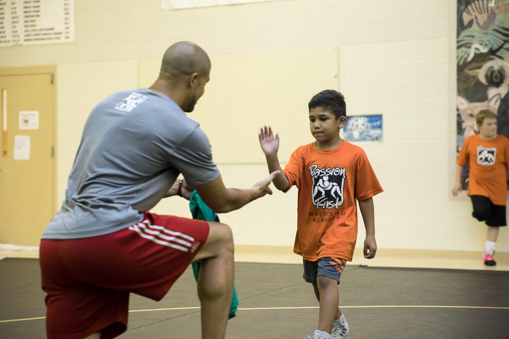 Youth wrestling Omaha063.jpg