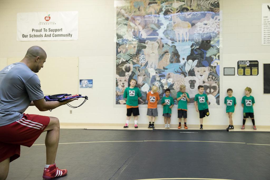 Youth wrestling Omaha069.jpg