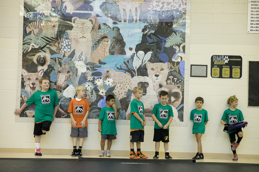 Youth wrestling Omaha072.jpg