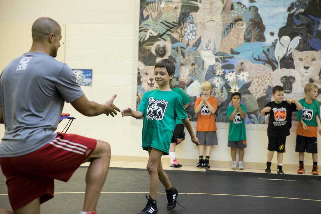 Youth wrestling Omaha077.jpg