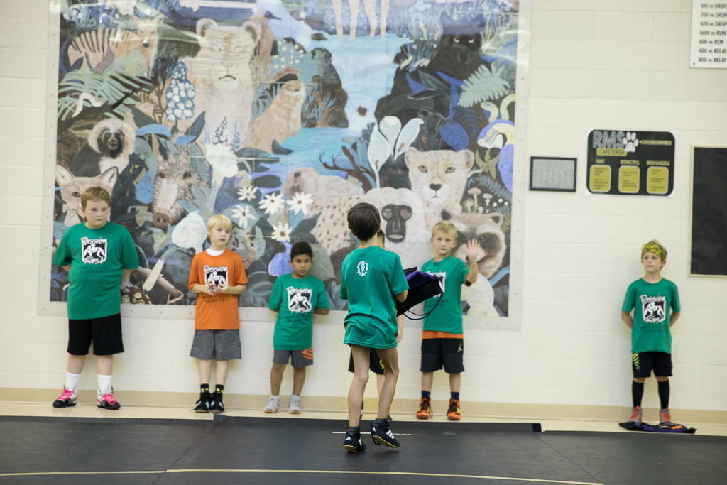 Youth wrestling Omaha079.jpg