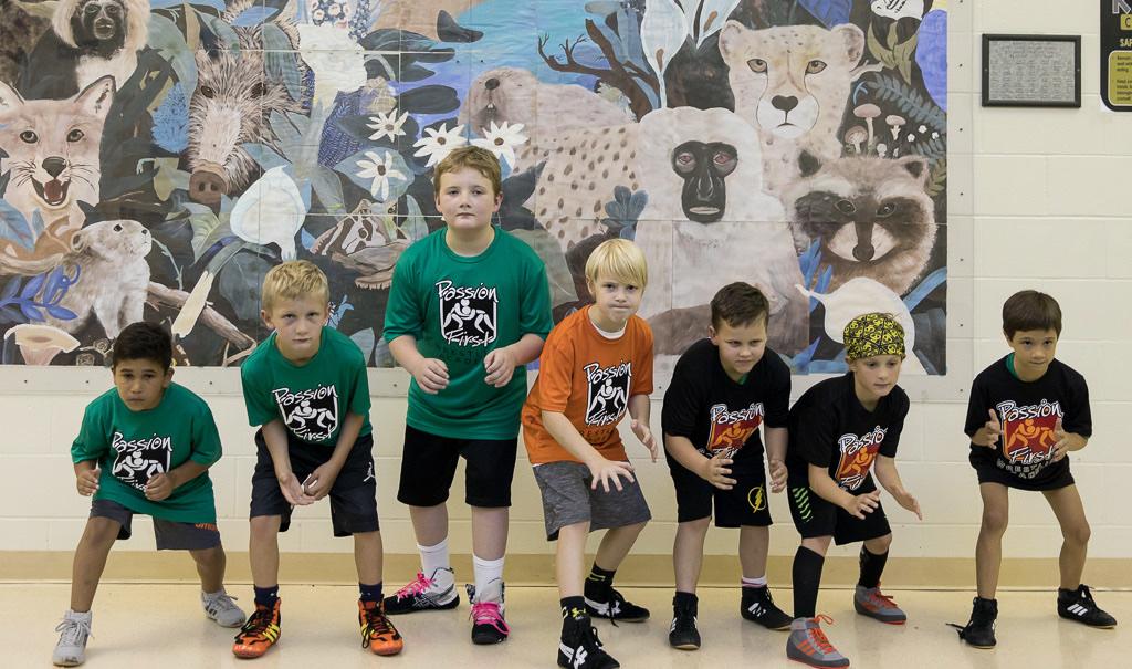 Youth wrestling Omaha082.jpg
