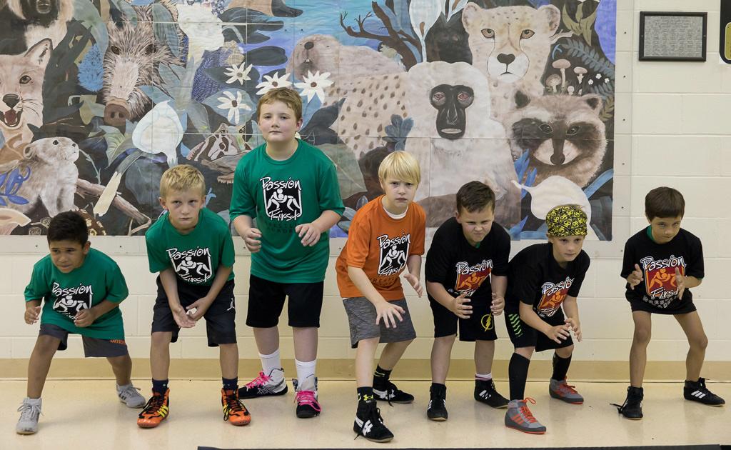 Youth wrestling Omaha083.jpg