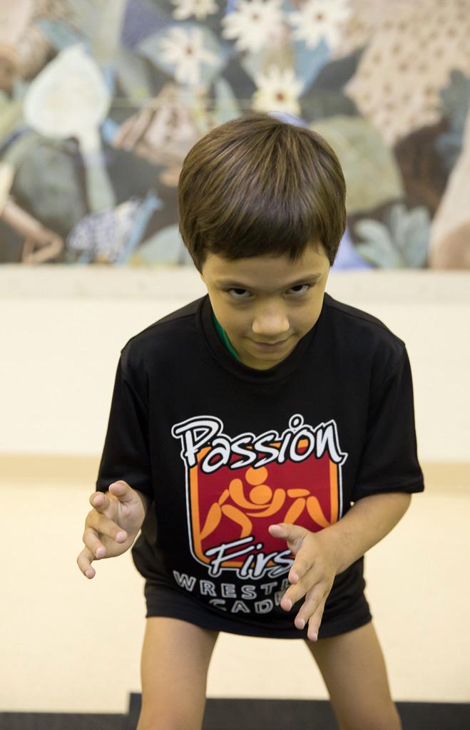 Youth wrestling Omaha091.jpg