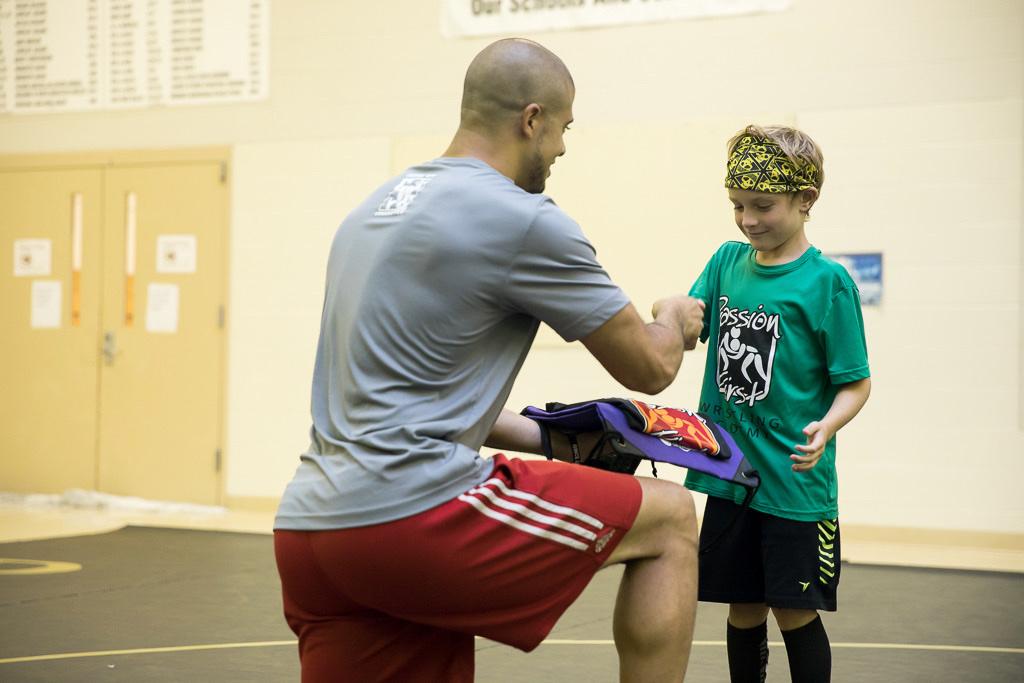 Youth wrestling Omaha071.jpg