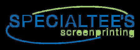 SpecialTeess-logo450.png