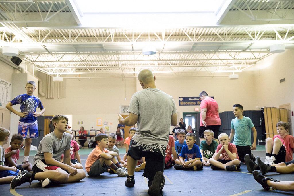 Omaha youth wrestling_52.jpg