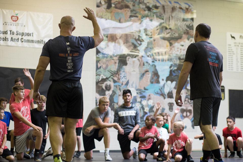 Youth wrestling Omaha_131.jpg
