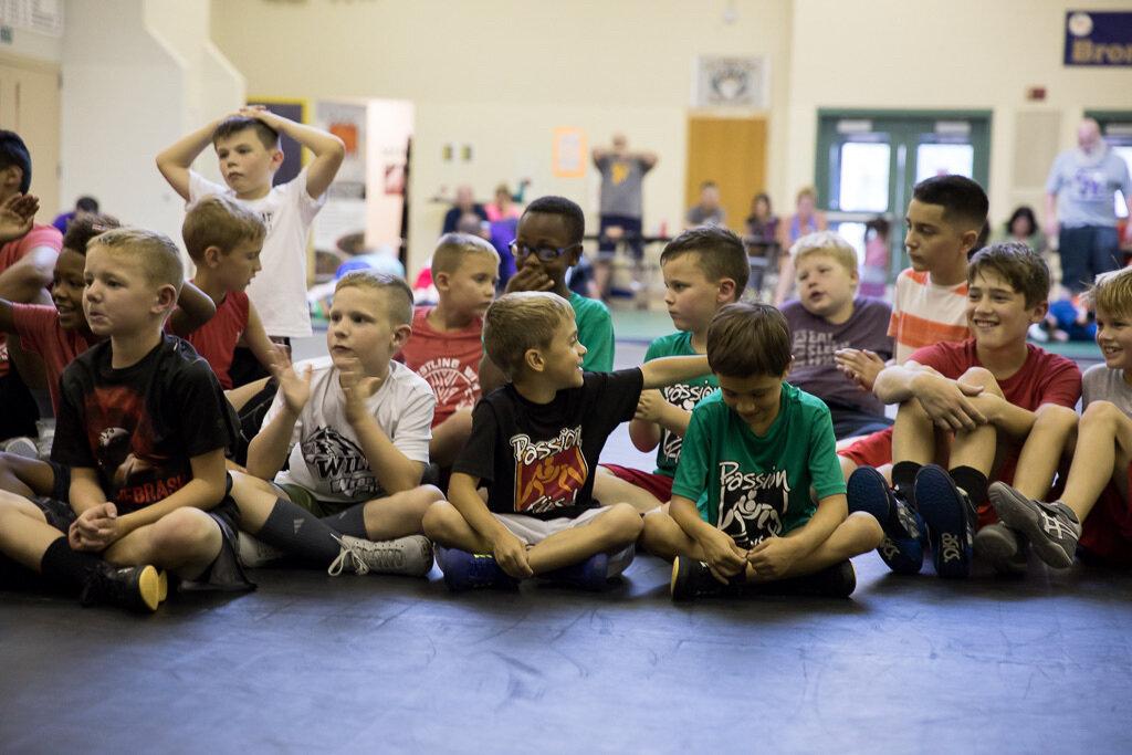 Omaha youth wrestling_19.jpg