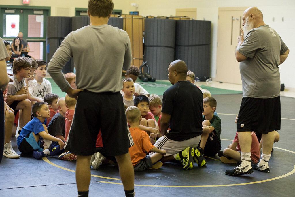 Omaha youth wrestling_3.jpg