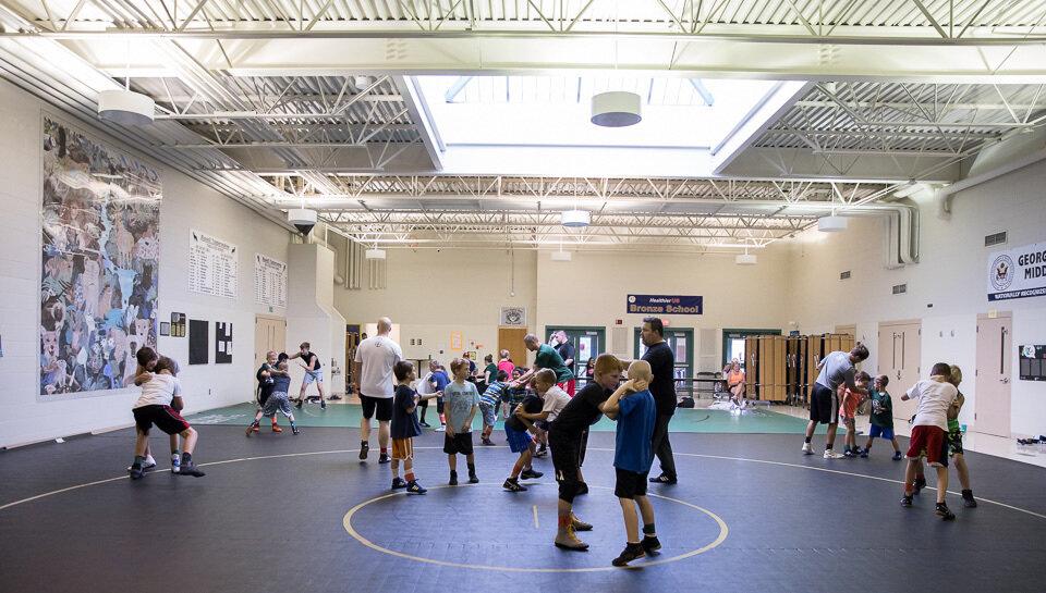 Youth wrestling Omaha_24.jpg