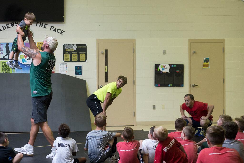 Omaha youth wrestling_20.jpg