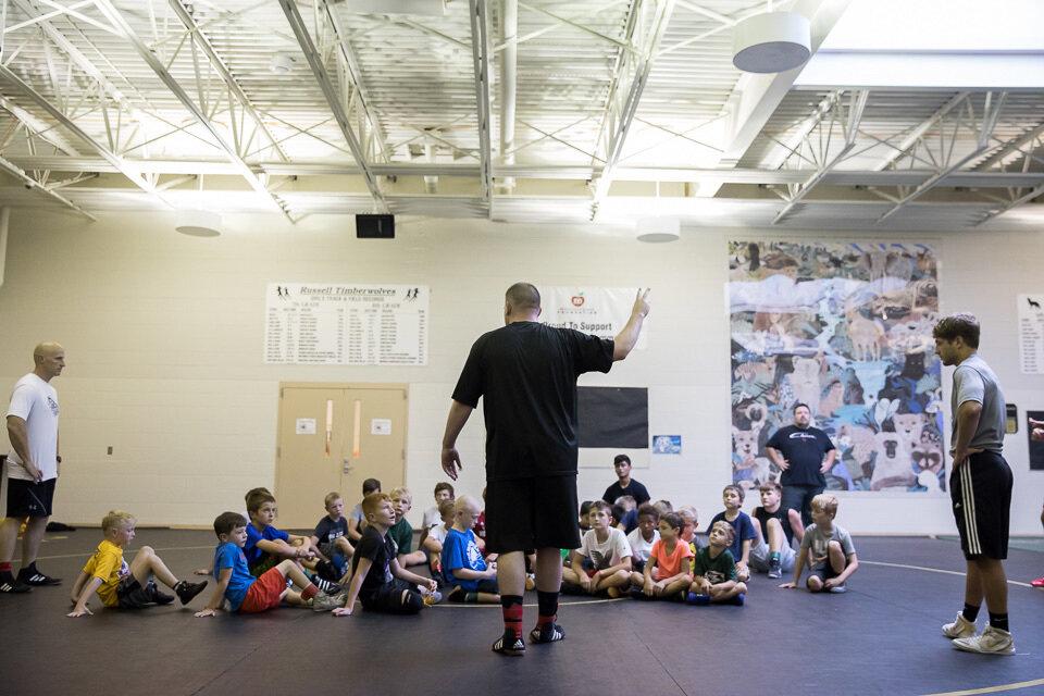 Youth wrestling Omaha_34.jpg