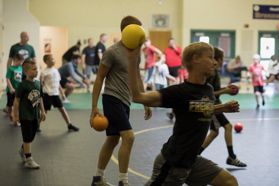Youth wrestling Omaha_122.jpg