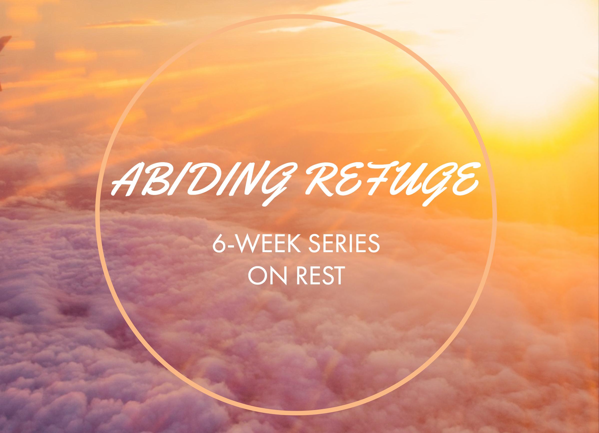 Abiding Refuge .jpg