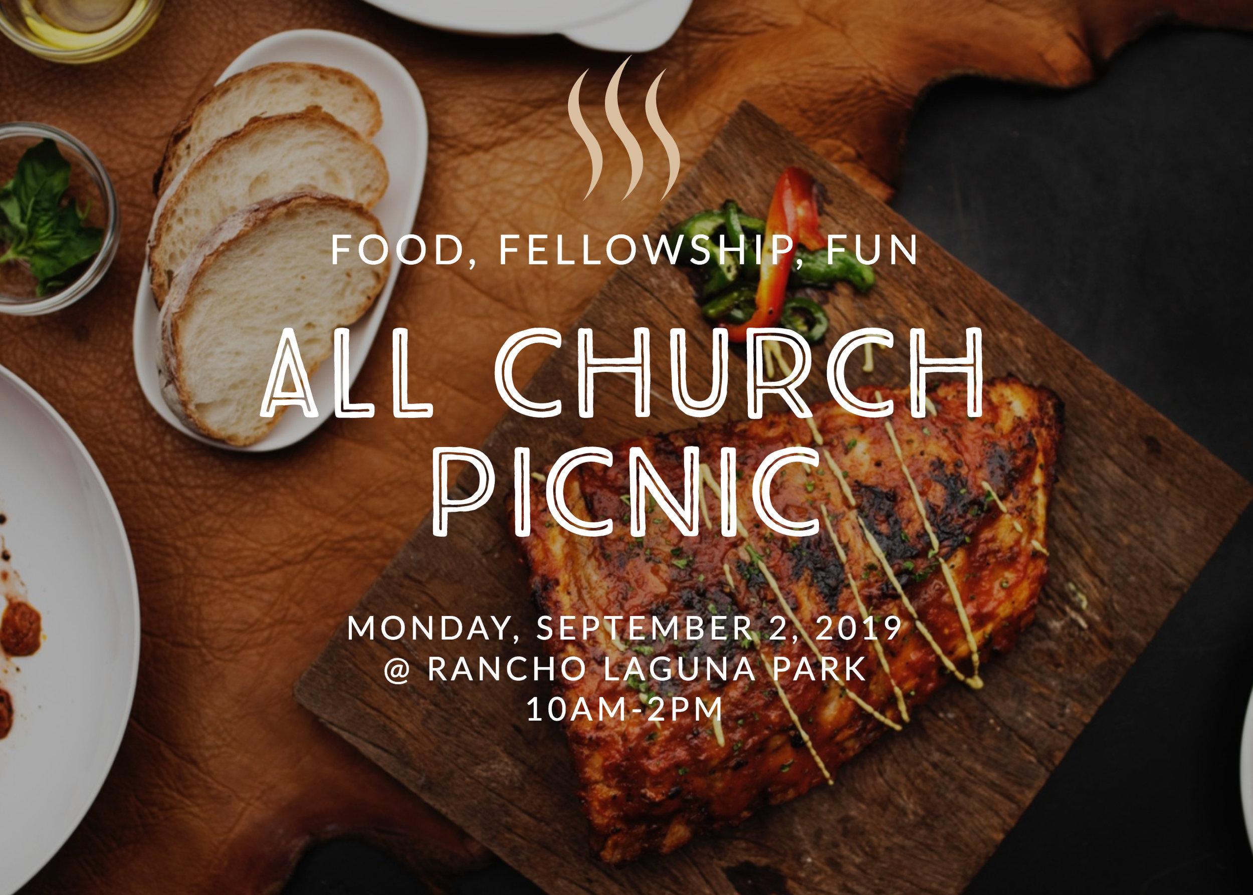 all curch picnic.jpg