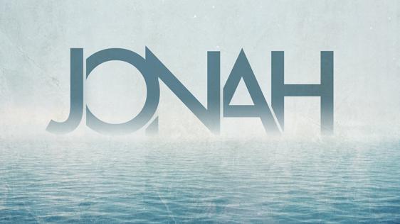 I AM PRAYING - Jonah 1:17-2:10 | June 30, 2019Guest Speaker: Pastor Ahn (CLC)