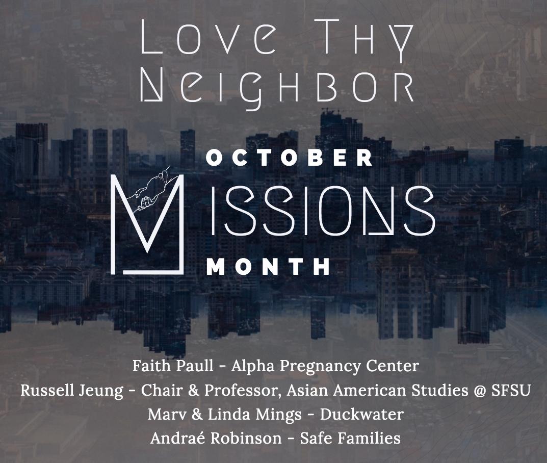 Missions month .jpg