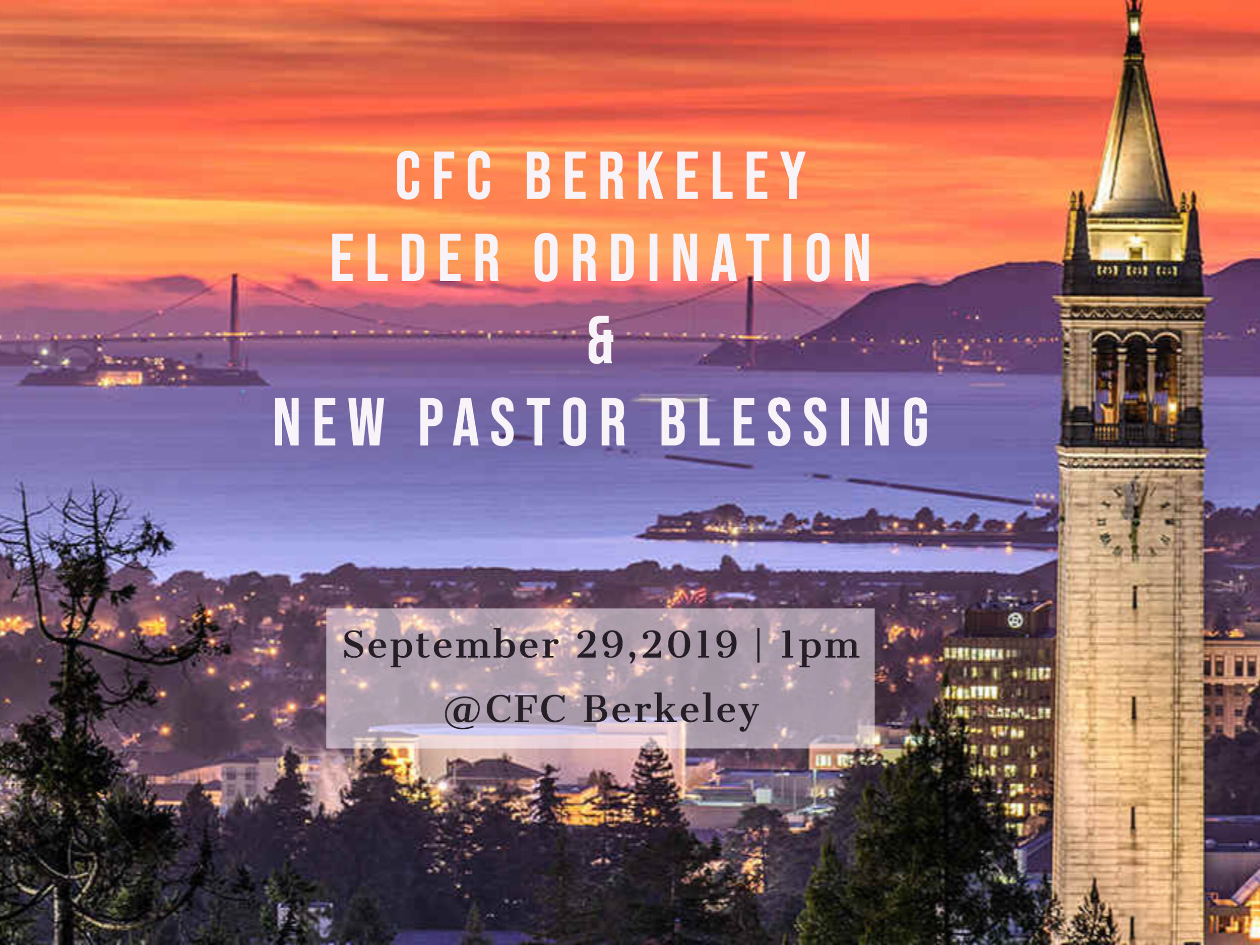 Elder Ordination and New Pastor Blessing .jpg