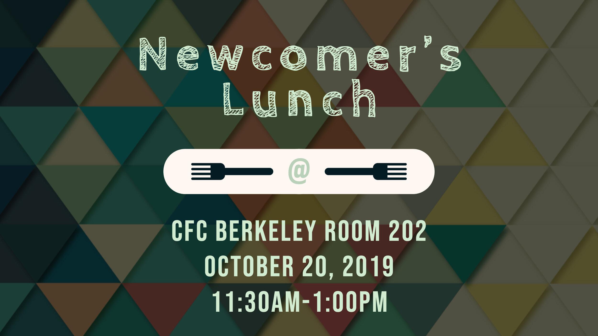 New Comer Lunch.jpg