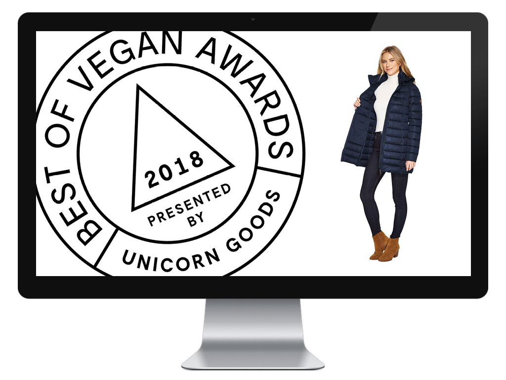 Best of Vegan Awards Desktop.png