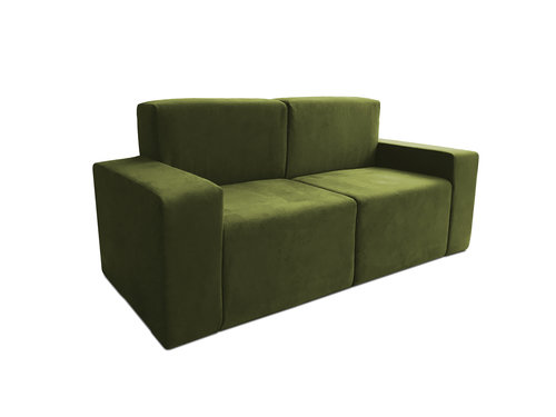 harmless+sofa+final+image.jpg