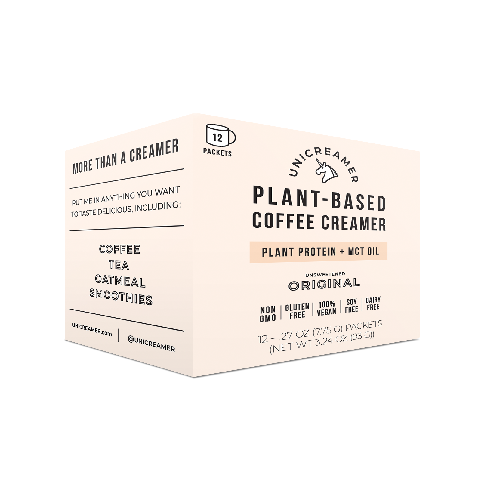 Unicreamer box model crop.png