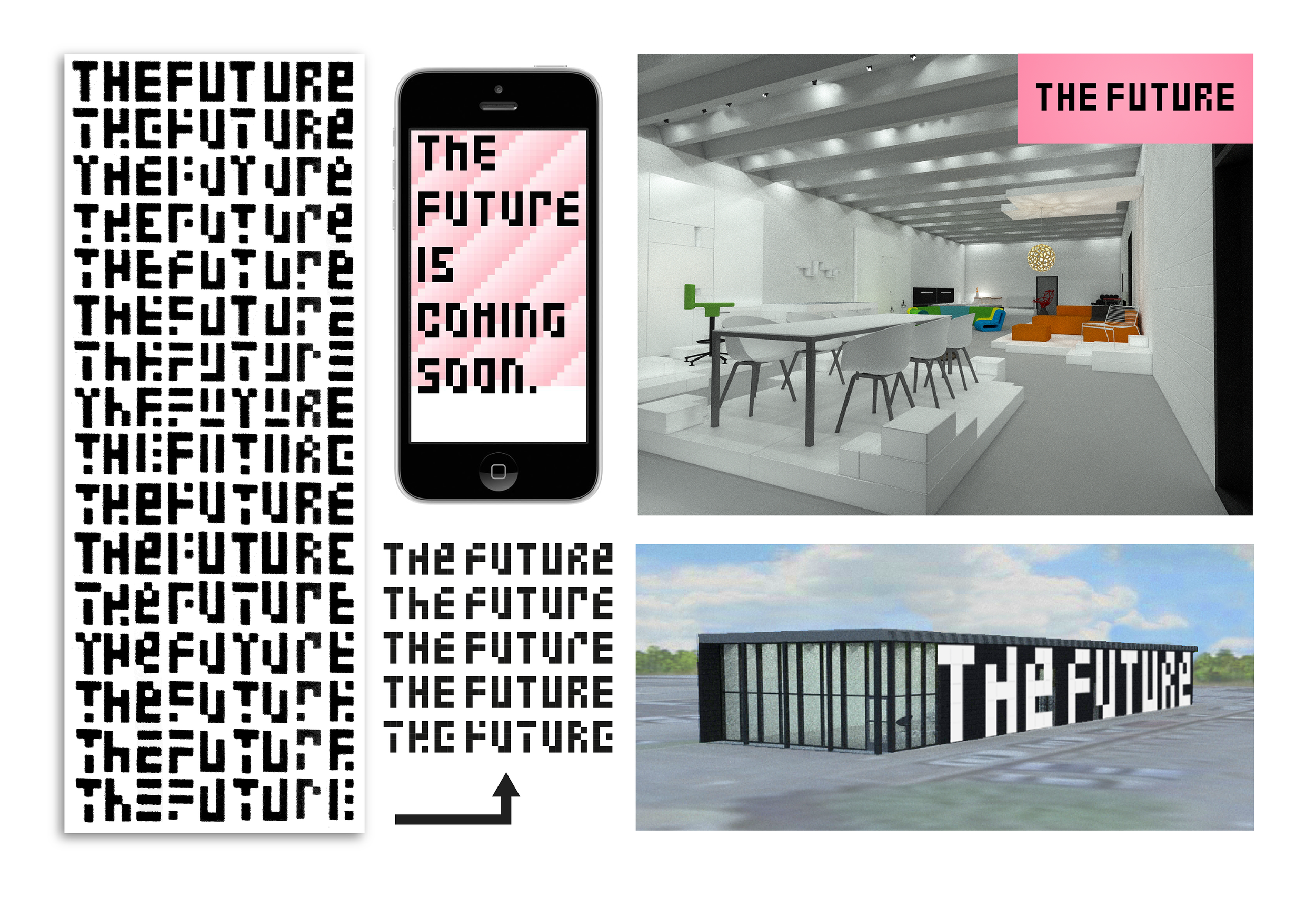 Future Store.png