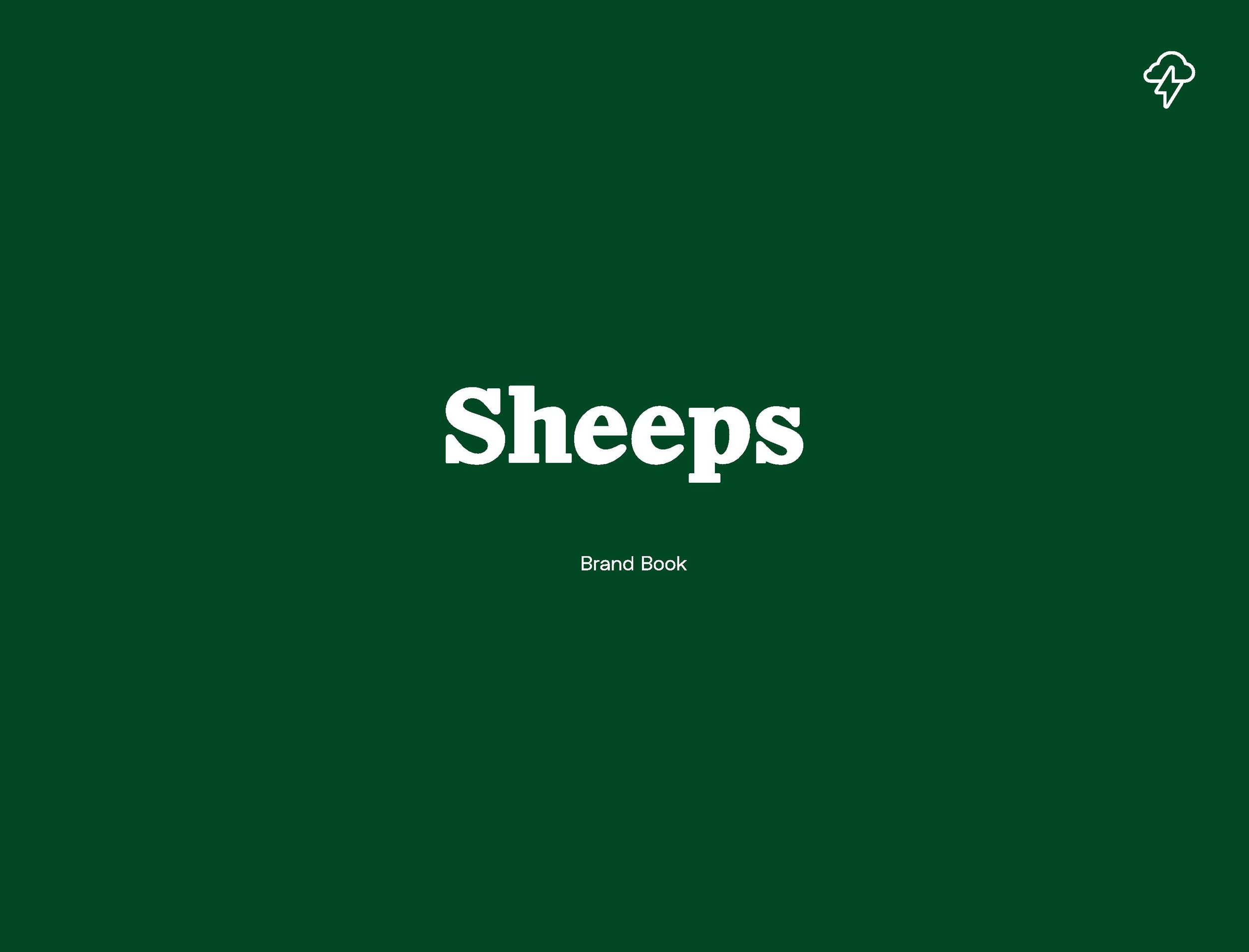 Sheeps Brand Guide-page-001.jpg