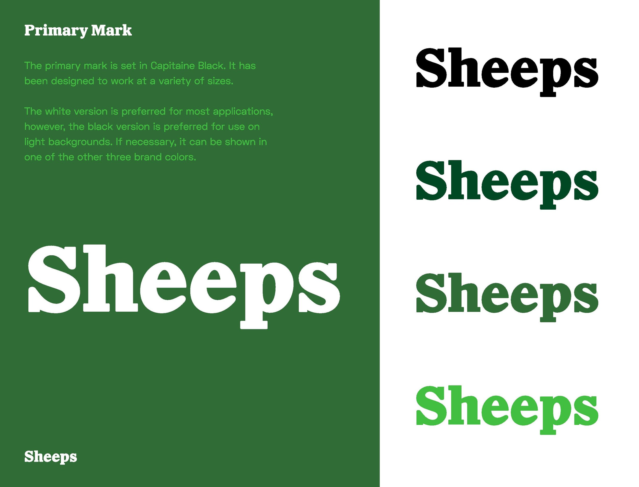 Sheeps Brand Guide-page-002.jpg