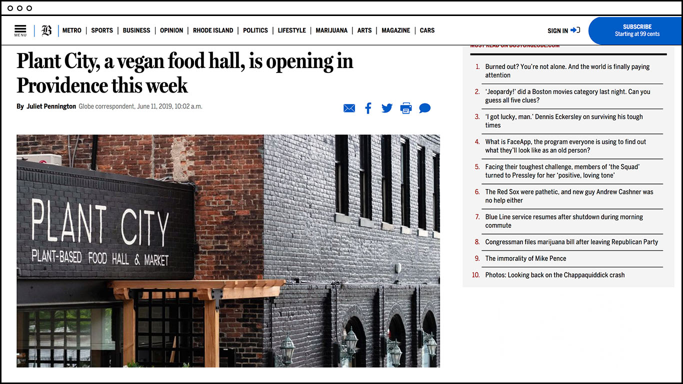 Plant City Boston Globe.jpg