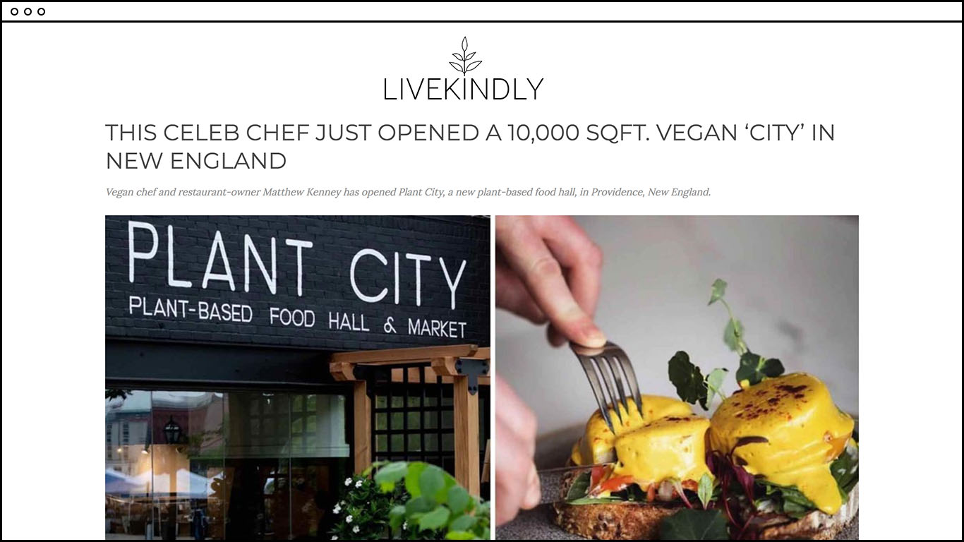 Plant City Live Kindly.jpg