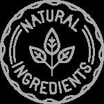 Anusitis natural organic herbal relief