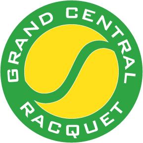 GrandCentralRacquet-Trans.png