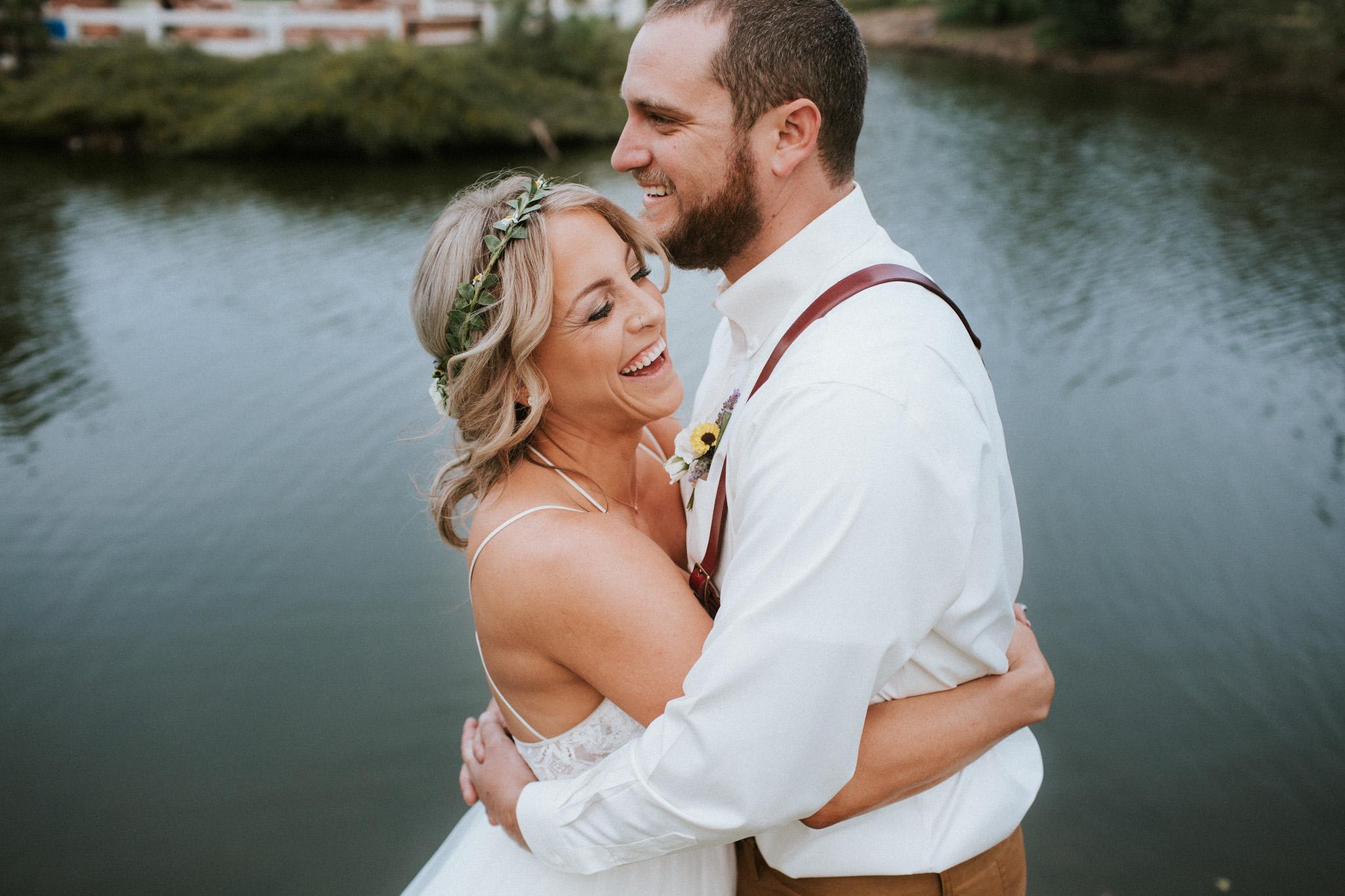 Sabrina and Brandon wedding-83.jpg