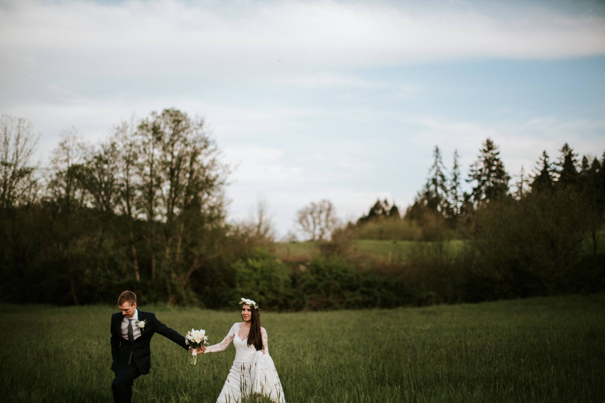 Lauren and Blake2-14.jpg