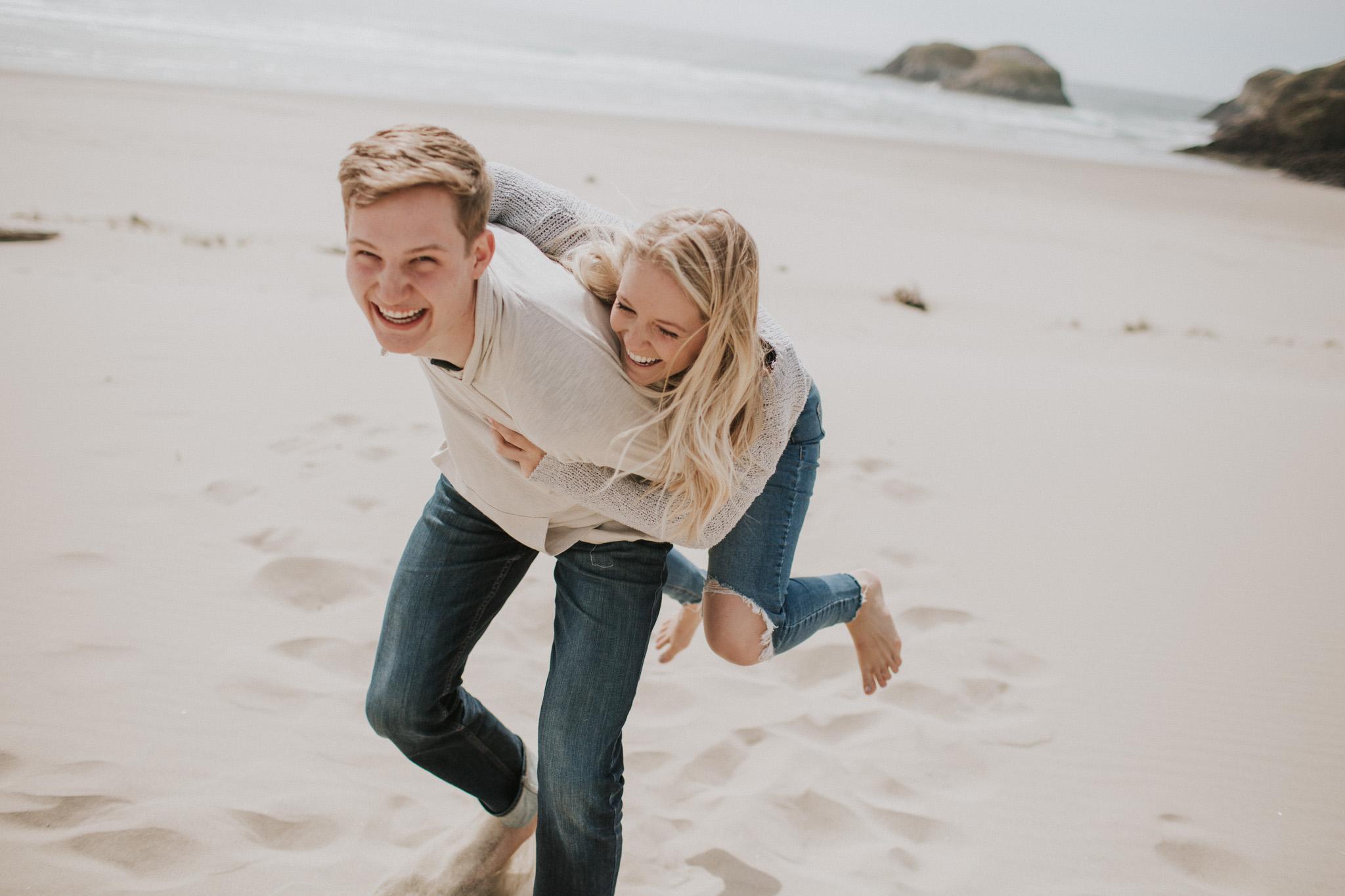 Caroline and Mitch-11.jpg