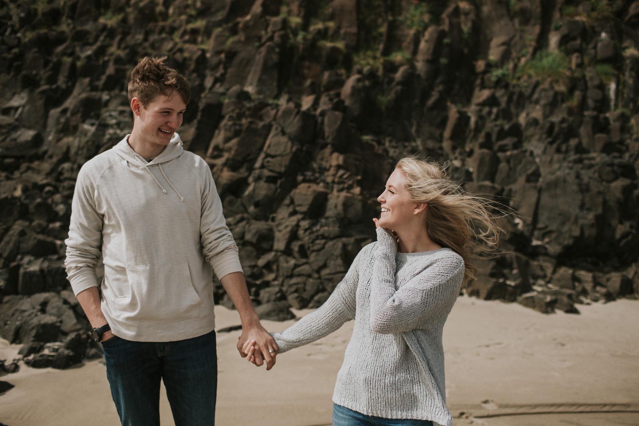 Caroline and Mitch-22.jpg