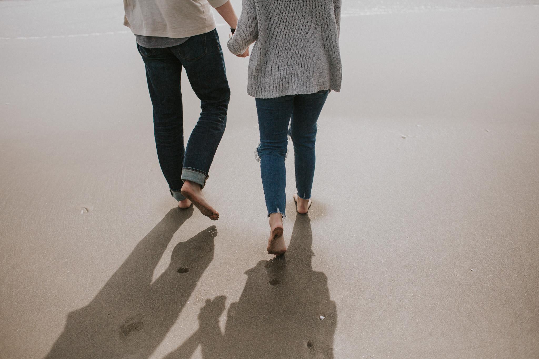 Caroline and Mitch-31.jpg