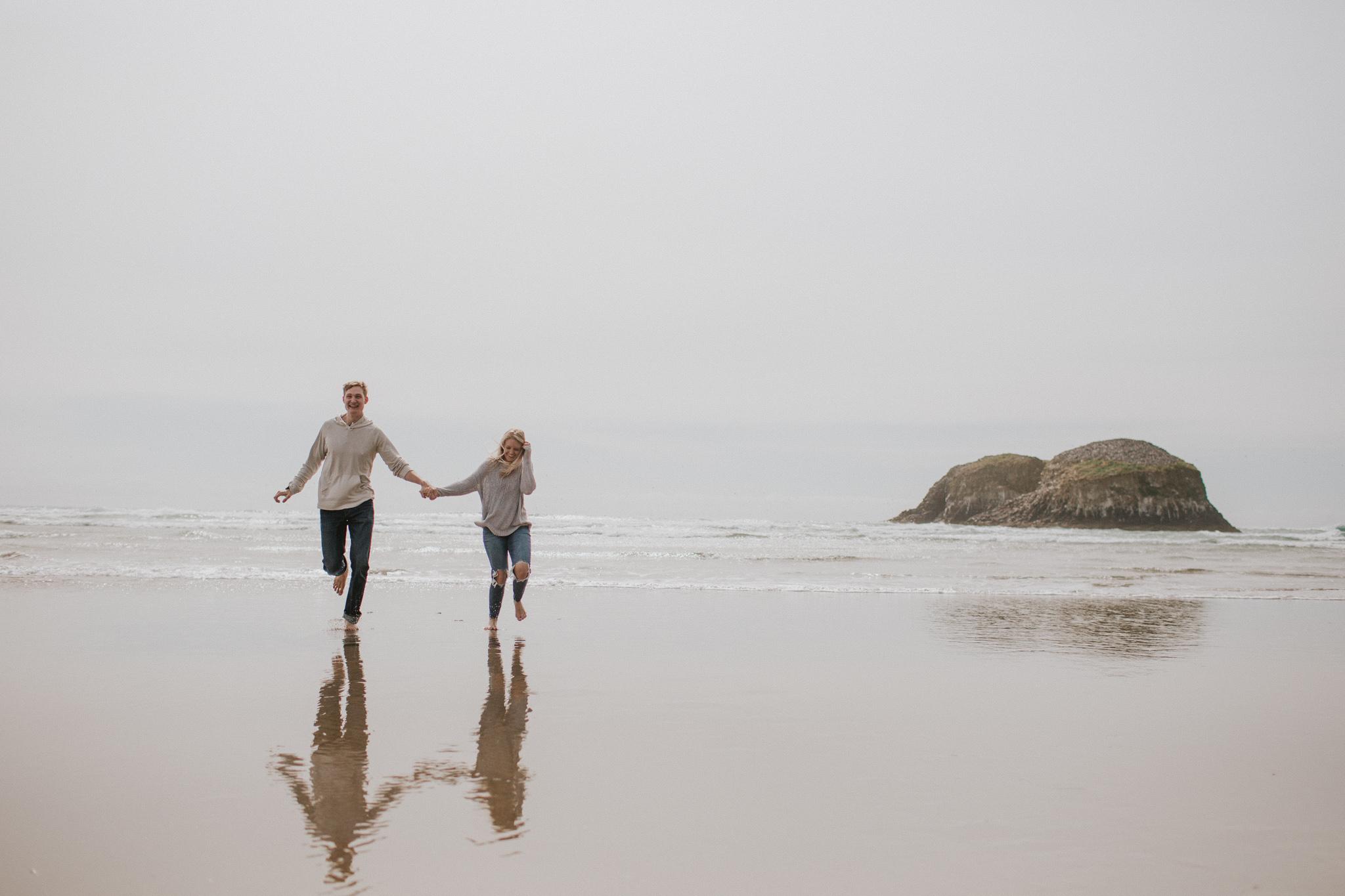 Caroline and Mitch-32.jpg