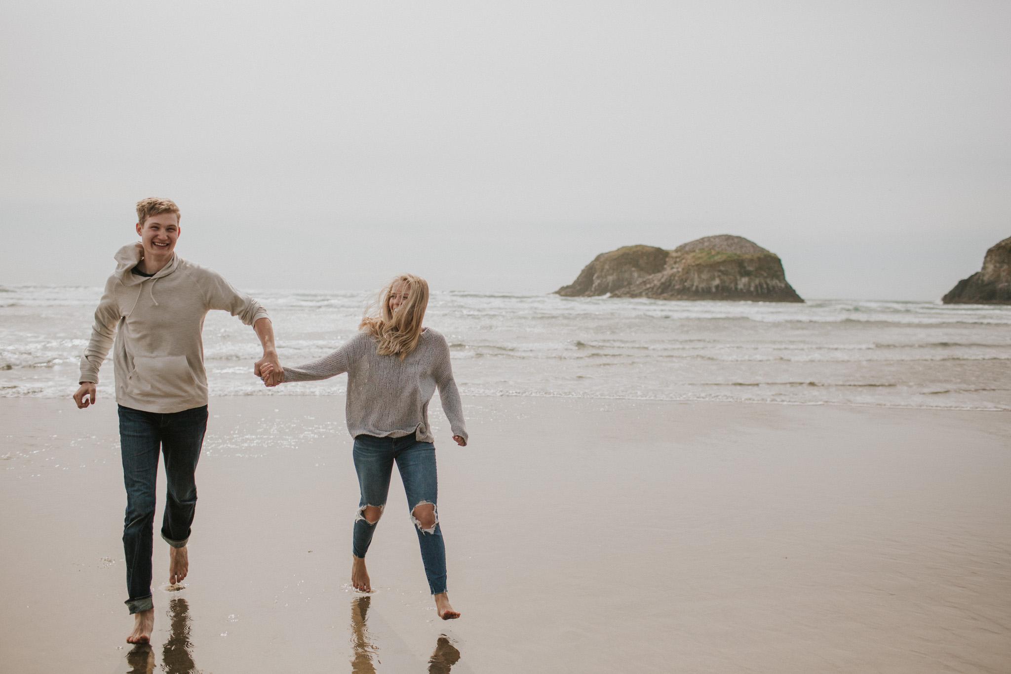 Caroline and Mitch-33.jpg