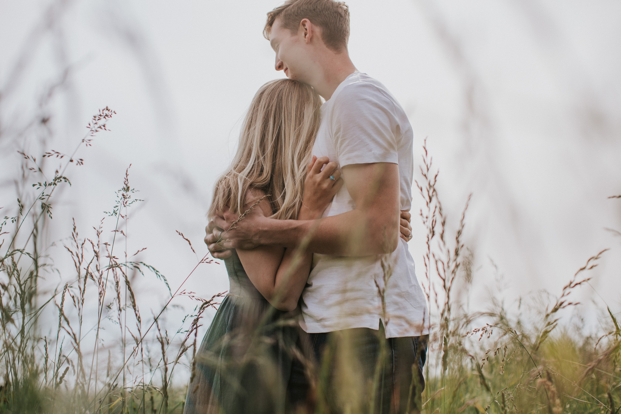 Caroline and Mitch-40.jpg