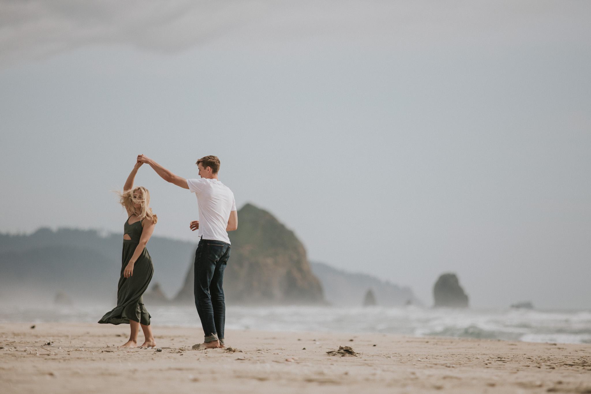 Caroline and Mitch-42.jpg