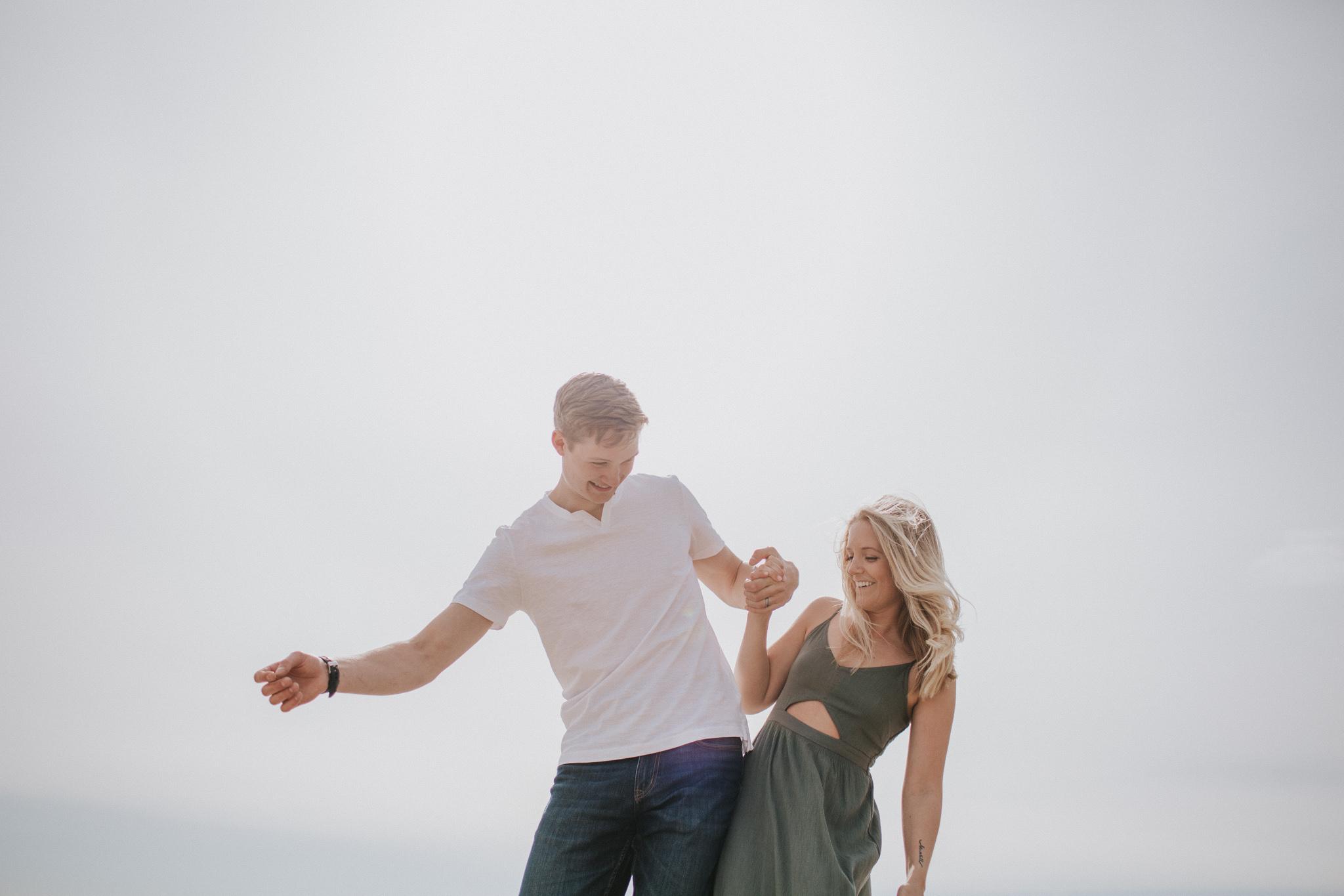 Caroline and Mitch-49.jpg