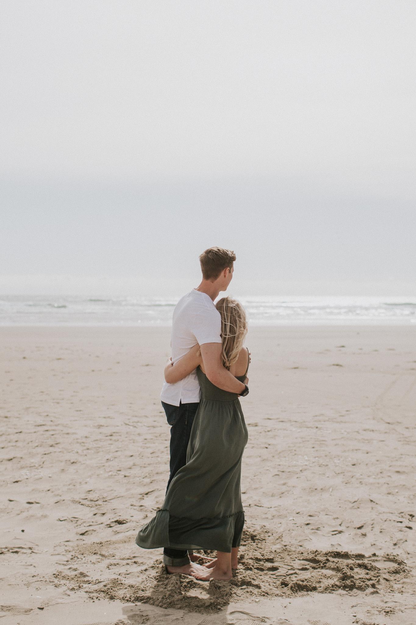 Caroline and Mitch-55.jpg