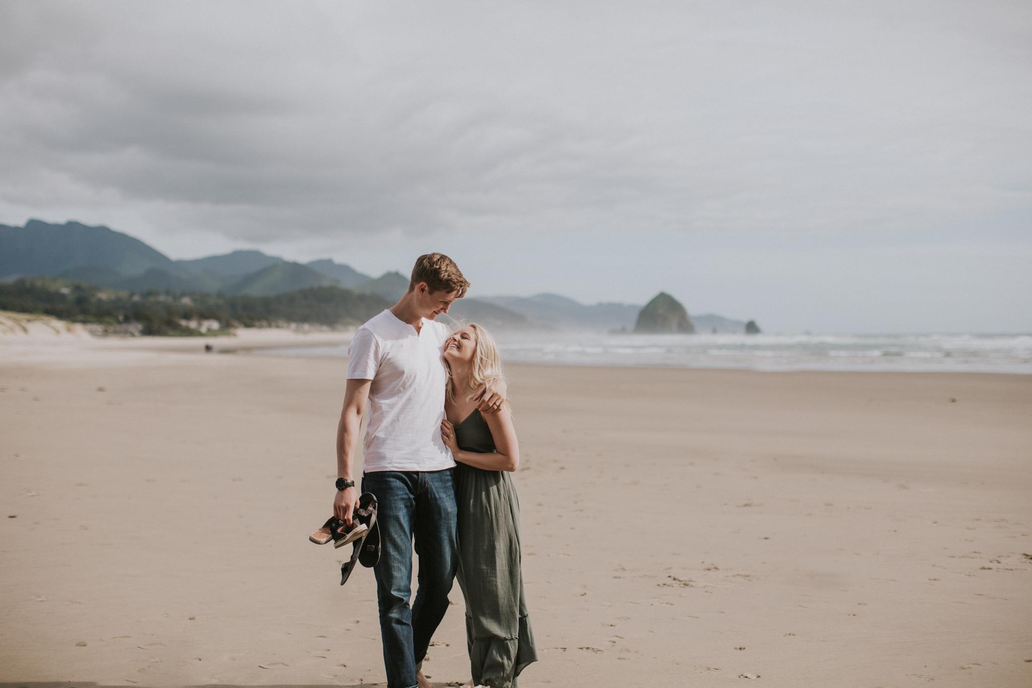 Caroline and Mitch-58.jpg