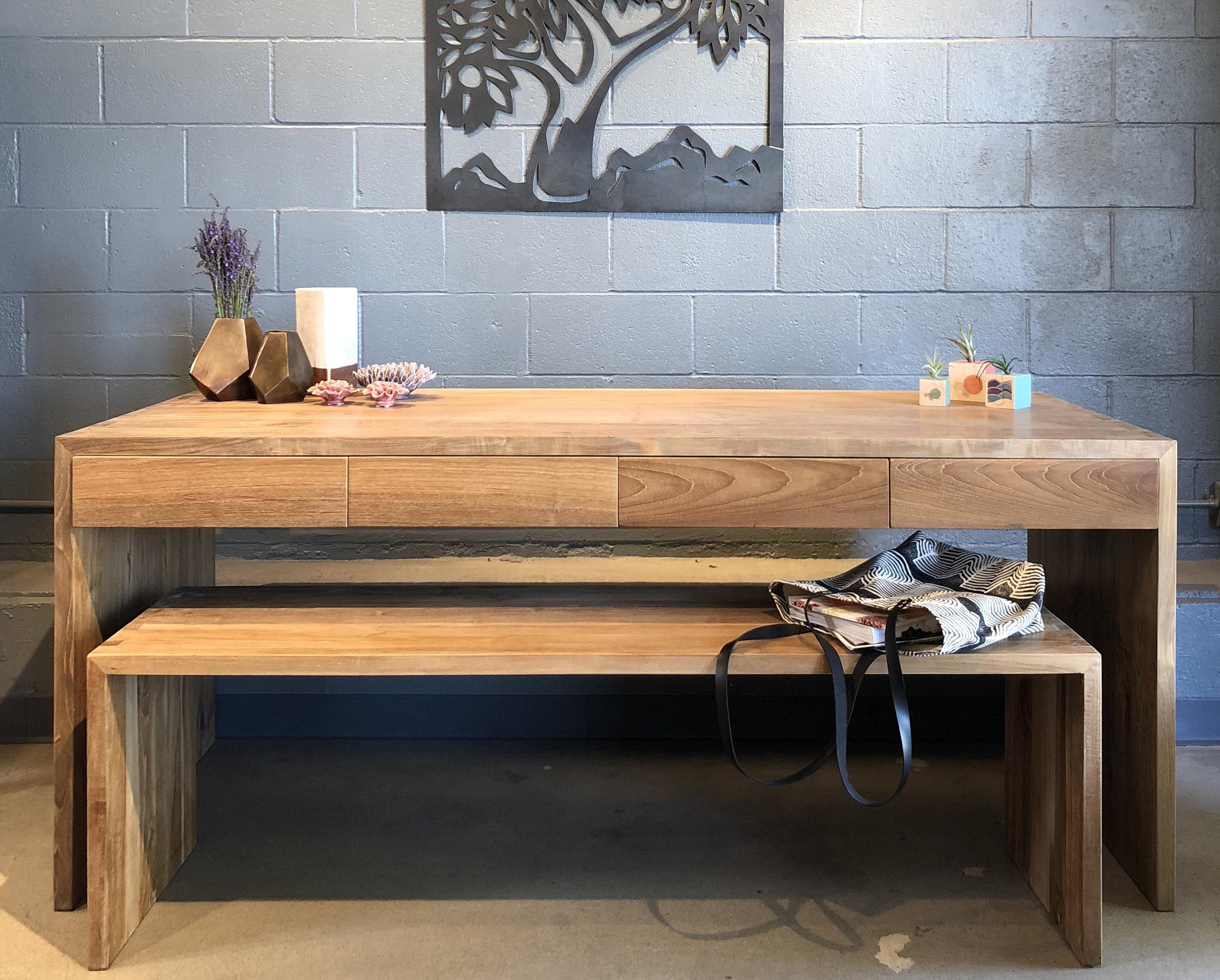 Indoor Furniture -